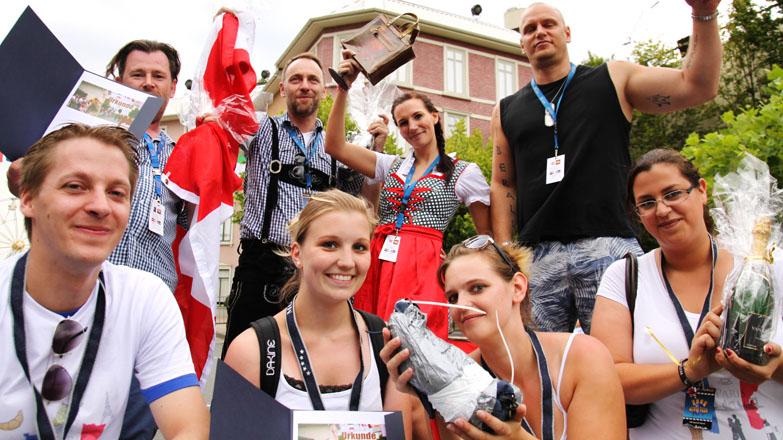 RID-Weltrekord_weitester_Handtaschenwurf3