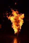 RID-rekord-laengster-ganzkoerperbrand3