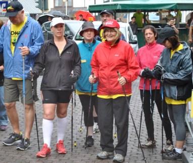 RID-rekord-laengstes-nordic-walking-marathon1