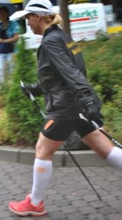 RID-rekord-laengstes-nordic-walking-marathon3