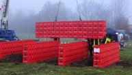 RID-rekord-groesste-getraenkekisten-skulptur5