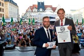 RID-rekord-groesster-rathausbau0