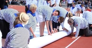 RID-rekord-groesstes-papierboot3
