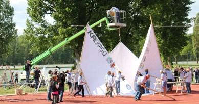 RID-rekord-groesstes-papierboot5