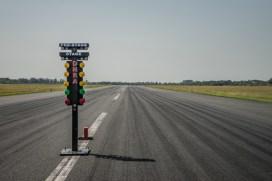 RID-rekord-schnellste-e-auto-beschleunigung4