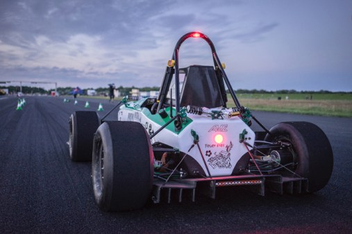 RID-rekord-schnellste-e-auto-beschleunigung5