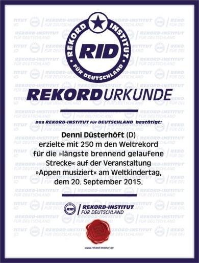 RID-Urkunde-Appen-Feuerlauf