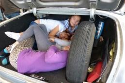 RID-rekord-meiste-kinder-wolga-limousine3
