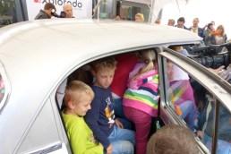 RID-rekord-meiste-kinder-wolga-limousine4