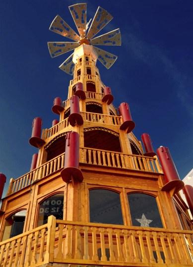 RID-rekord-groesste-weihnachtspyramide2015-0