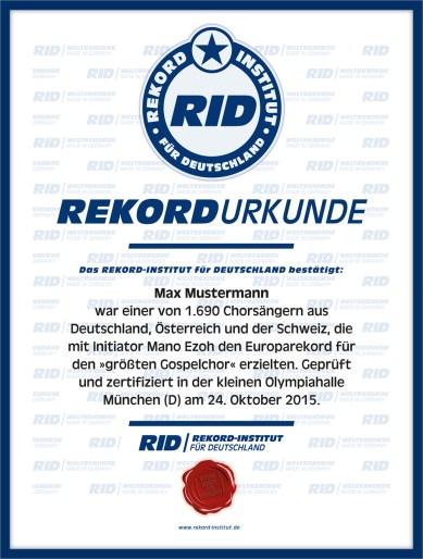 RID-Urkunde-