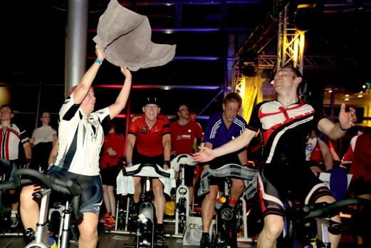 RID-rekord-längste-indoor-cycling-strecke7