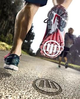 RID-rekord-longest-distance-run-team4