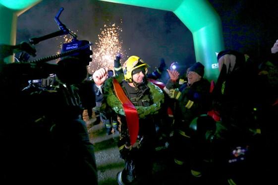 RID-rekord-100-km-Feuerwehr5
