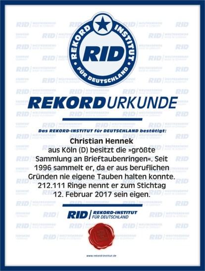 RID-rekord-taubenring-sammlung4