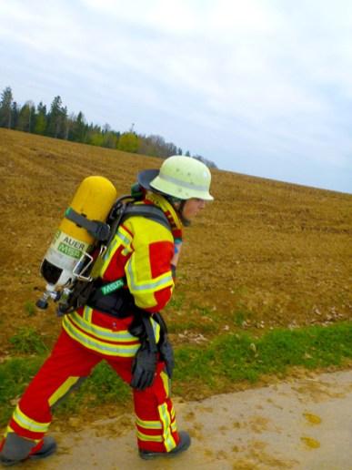 RID-rekord-48-std-marsch-feuerwehr-damen6
