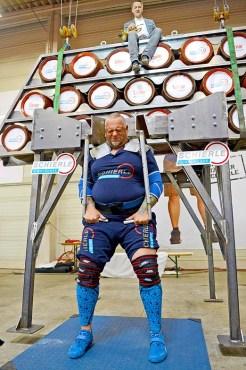 RID-rekord-groesstes-gewicht-schultern2