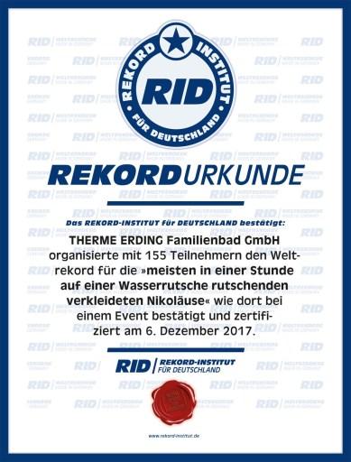 RID-rekord-nikolaeuse-wasserrutsche5