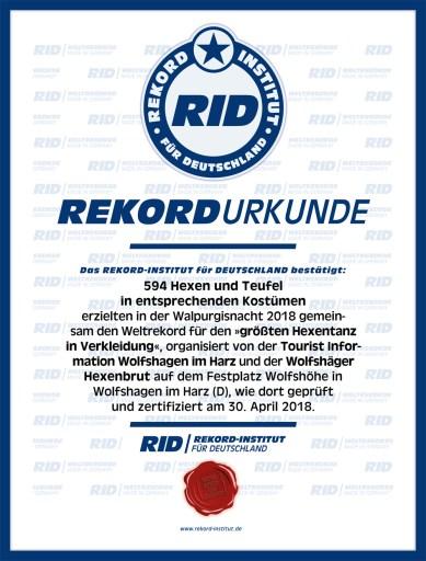 RID-Urkunde-Hexentanz