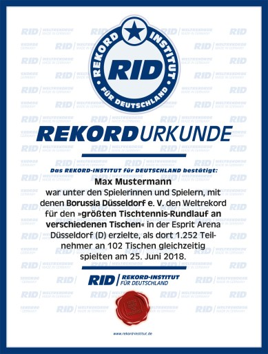 RID-Urkunde-TT-Runde-Teilnehmer