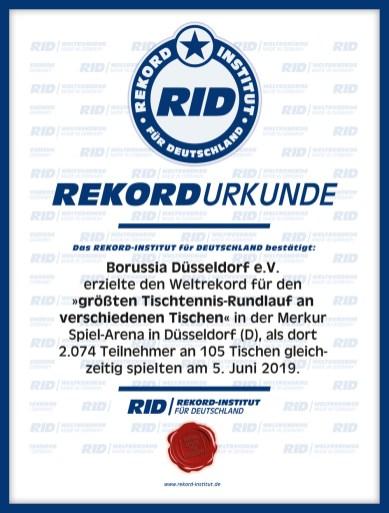 RID-Urkunde-TT-Runde-Bo-Duedorf2019