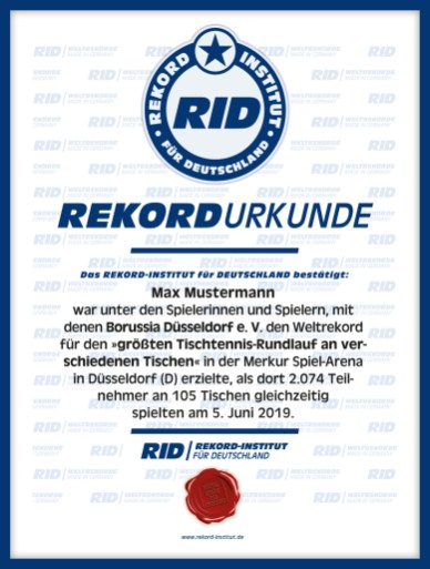 RID-Urkunde-TT-Runde-Teilnehmer2019