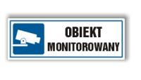 obiekt_monitorowany1