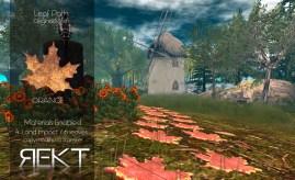 rekt-leaf-path-orange