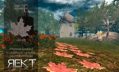 rekt-leaf-path-veined