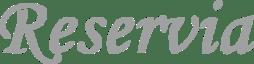 logo_reservia