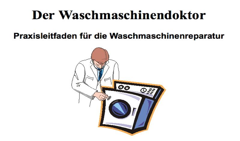 WaDo0