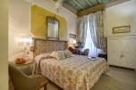 Golden dbl room