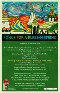 russian_spring_webposter