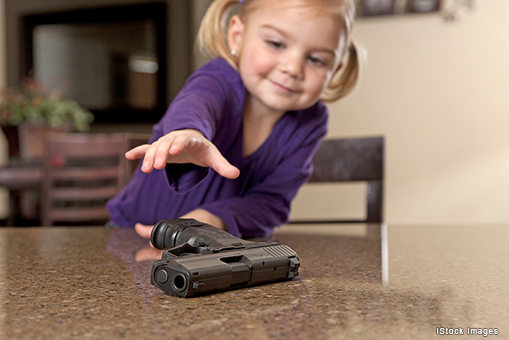 istock-web-ready_Child_Gun_Safety-iStock_SMALL.jpg