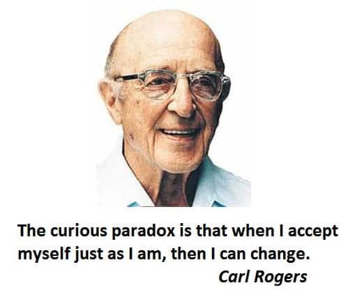 CarlRogers (1)