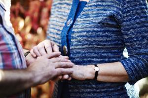 relate bradford couple therapy for depression counselling services