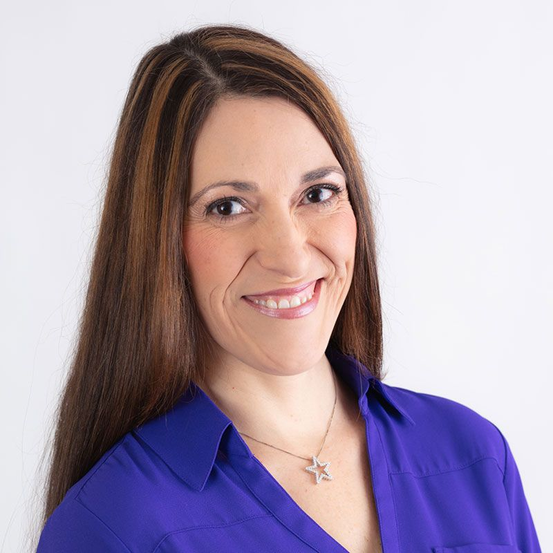 Natalie Stevenson   Therapist at Relate Family Therapy & Counseling in Centennial, Colorado