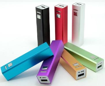 USB & Powerbanks bedrukken amersfoort