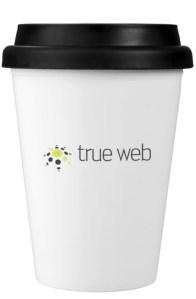 coffee to go mug hjw promotions
