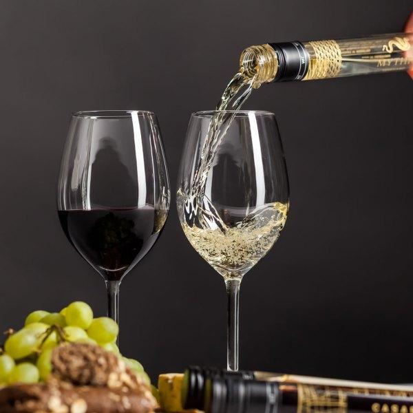 wijn in tubes luxe giftbox relatiegeschenk idee