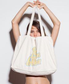 hip en duurzaam tote bag canvas tas promotioneel textiel