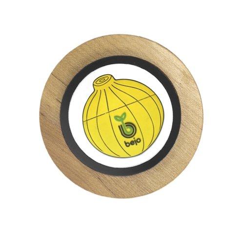 inductie powerbank draadloos laden met logo bedrukt (1)