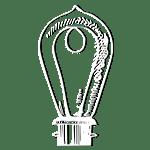 originele relatiegeschenk ideeën logo