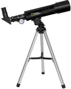 telescopen outdoor relatiegeschenken