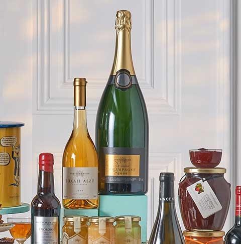 exclusieve kerstpakketten FM_drank-inhoud