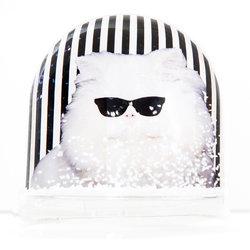 snowglobe bedrukken custom made relatiegeschenk design 4