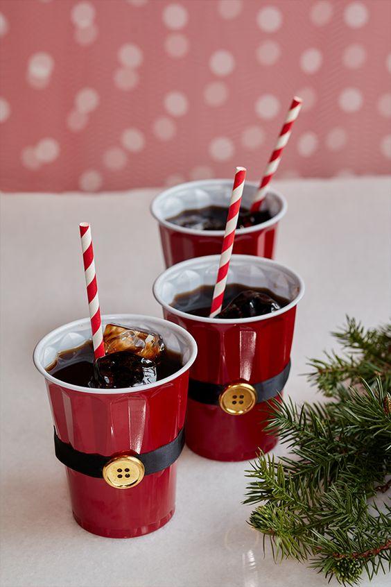 rietjes bedrukken kerstpakket