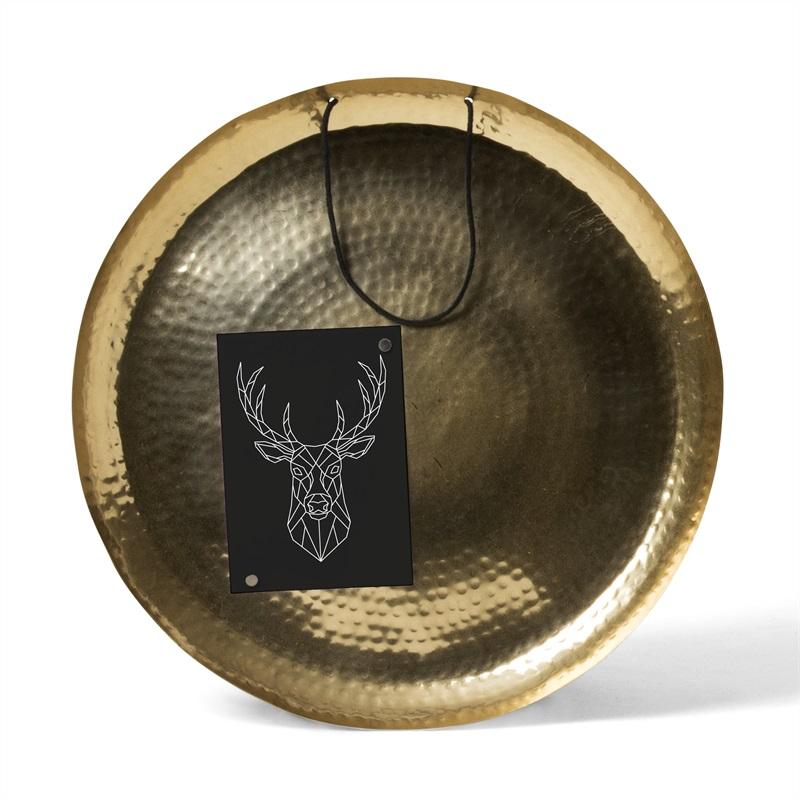 goud geluk makro kerstpakketten 2018 top 10