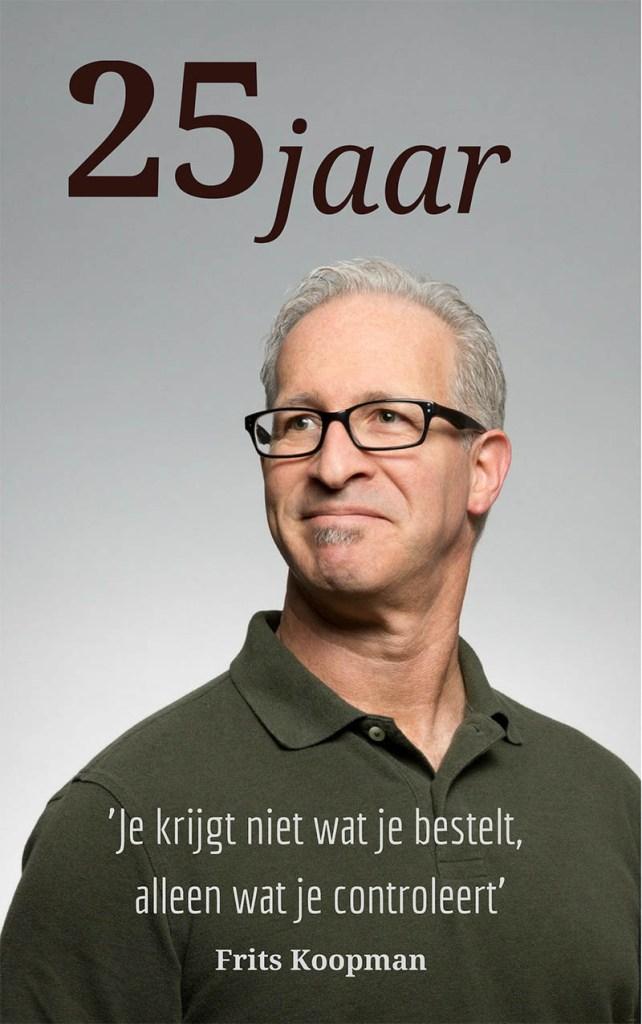 jubileum magazine voorbeeld