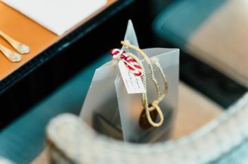 meest populaire relatiegeschenken goodiebags